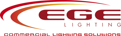 EGE Lighting